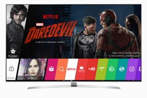 Netflix+Daredevil+on+LGTV[20160406104240747][1]