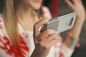 LG G5 SE_05