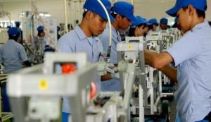 kualitas tenaga kerja