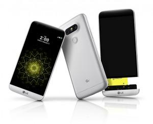 LG G5 SE_02