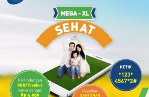 XL_Sehat_01-2-543x355