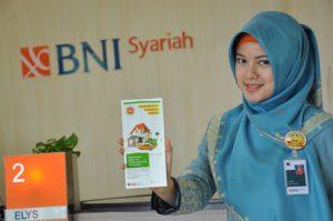 bni property