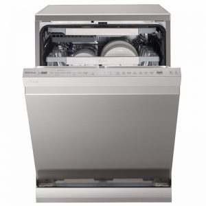 LGE SteamClean Dishwasher 1-revised (1)