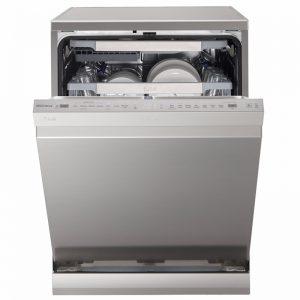 LGE SteamClean Dishwasher 1-revised (1)
