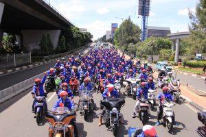 parade-motor-jne
